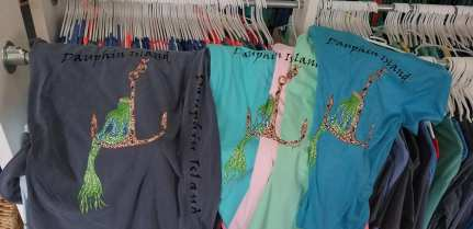 mermaid tshirts